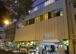 Unipark by Oro Verde Hotels 写真