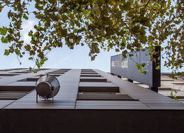Porto Trindade Hotel 写真