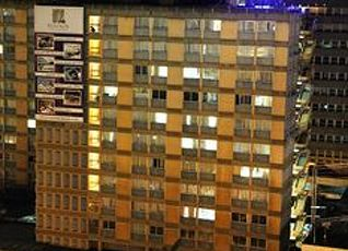 セントリム 680 ホテル 写真