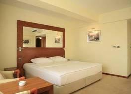 Hotel Podgorica 写真