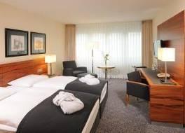 マリティム ホテル ミュンヘン