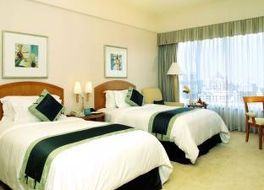 カラベル サイゴン ホテル 写真