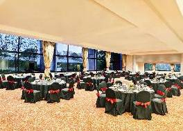 シェラトン ブエノス アイレス ホテル&コンベンション センター 写真