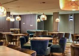 FX ホテル タイナン ミンシェン ロード 写真