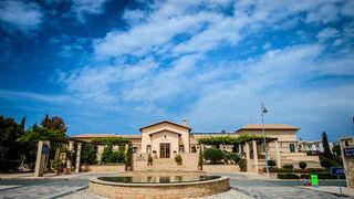 Aphrodite Hills Residences Superior Villas