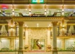 ザム ザム ホテル
