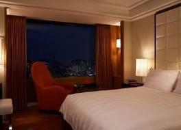 ロッテ ホテル ソウル 写真