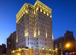 タイペイ シティ ホテル
