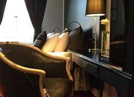 ホテル ヘルシン 写真