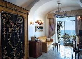 ホテル モンテマーレ 写真