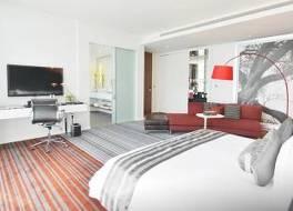 ラミー グランド ホテル アンド スパ 写真