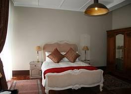 トゥードル ホテル 写真