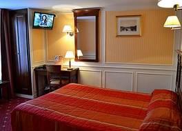 ホテル ツーリング 写真