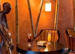 ホテル ムーアハウス イコイ ラゴス Mギャラリー バイ ソフィテル
