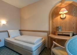 Centro Hotel Stern 写真