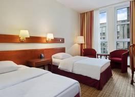Seminaris Hotel Nurnberg 写真