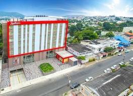 Radisson Guayaquil