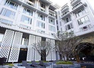 フア チャン ヘリテージ ホテル 写真