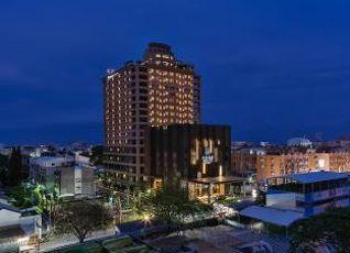 シェラトン タイドン ホテル 写真