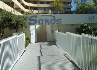 The Sands Holiday Apartments 写真
