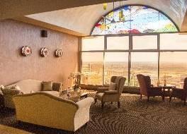 ザ パナイ ホテル