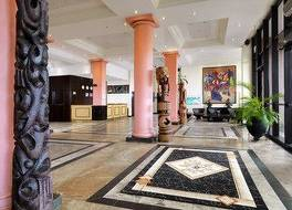 Ogeyi Place Hotels Limited 写真