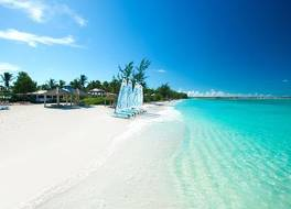 Beaches Turks and Caicos Resort Villages and Spa All Inclusive 写真