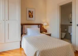 ホテル ローラス アル デュオモ 写真