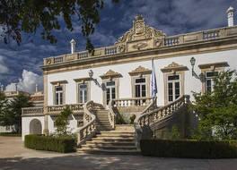 Hotel Quinta das Lagrimas - Small Luxury Hotels 写真