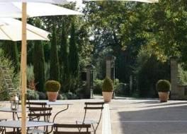 Hotel La Villa Romaine 写真