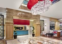 ディバン エクスプレス エスキシェヒル ホテル 写真