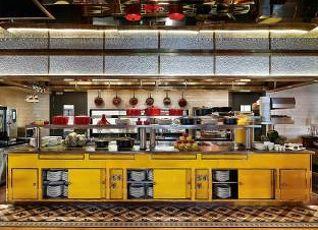 ソフィテル サイゴン プラザ ホテル 写真
