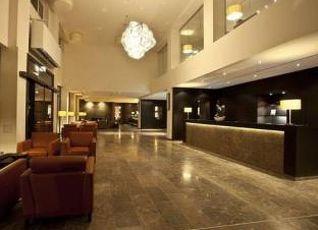Atlantic Hotel Lubeck 写真