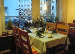 Hotel Luise Mannheim 写真