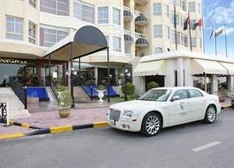 ル ロイヤル ホテル 写真