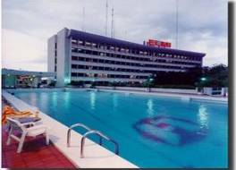 エルミ ホテル