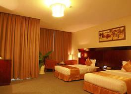 ダクルコ ホテル 写真