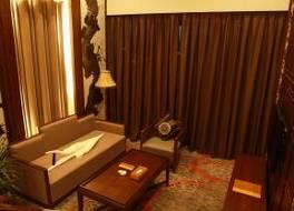 リバーサイド ラグジュアリー ホテル 写真