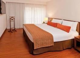 ホテル エステラー ウィンザー ハウス - オール スイーツ 写真