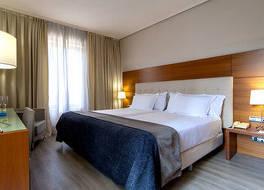 シルケン アマラ プラザ ホテル 写真