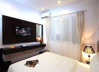 セリーヌ ブティック ホテル & スパ 写真