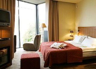 ベストウェスタン サンタコス ホテル 写真