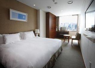 ホテル PJ ミョンドン 写真