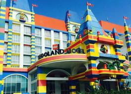 ザ レゴランド マレーシア リゾート 写真