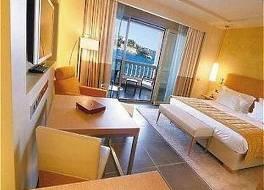 モンテ カルロ ベイ ホテル & リゾート 写真