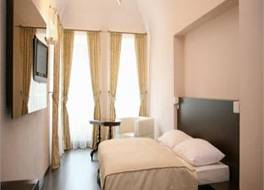 Hotel Zlaty Dukat