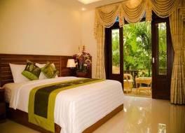 Forever Green Resort 写真