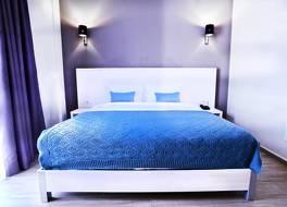 Zenith Hotel Oran