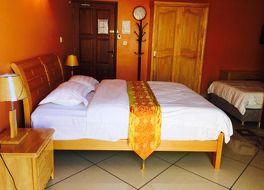 Otroiza Hotel