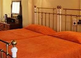 バンダラウェラ ホテル 写真